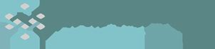 Logo | Floris van Berkel, Ontspannen Zijn