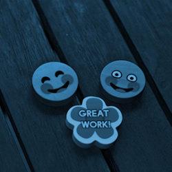 Workshop 'Jouw recept voor geluk' | Den Bosch | Floris van Berkel, Ontspannen Zijn